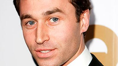 '50 sombras de Grey': Al actor porno James Deen le gustaría ser Christian