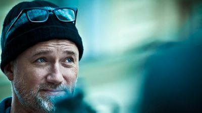'50 sombras de Grey': 5 posibles directores para la película