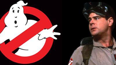 'Cazafantasmas 3': Dan Aykroyd revela detalles de la secuela