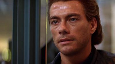 Universal prepara el reboot de 'Timecop' sin Jean-Claude Van Damme