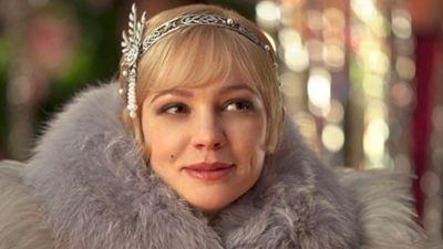'El gran Gatsby' acaba con el liderato de 'Iron Man 3'