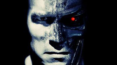 ¡Paramount Pictures se interesa por los derechos de 'Terminator'!