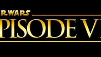 'Star Wars Episodio VII' recaudará más de 1.000 millones