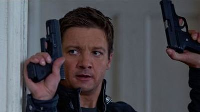 Confirmado: 'Bourne 5' llegará el verano de 2015