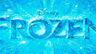 'Frozen, el reino del hielo' supera la cifra de los 1.000 millones de dólares