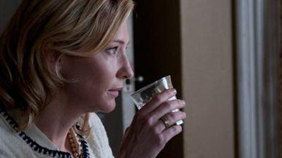 Las mujeres, con menos opciones que los hombres en las películas de Hollywood