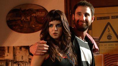 'Ocho apellidos vascos' ya es la película en castellano más taquillera de la historia