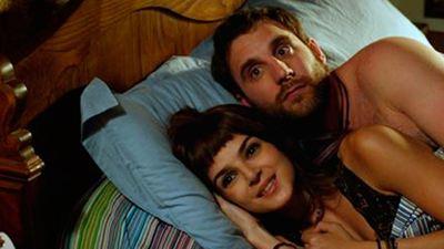 'Ocho apellidos vascos', la quinta película más taquillera de la historia en España