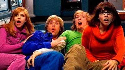 ¿Está pensando Warner Bros. en hacer un 'reboot' de 'Scooby-Doo'?