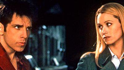 Christine Taylor confirma que estará en 'Zoolander 2'