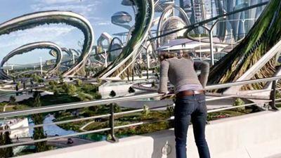 'Tomorrowland: El mundo del mañana': El director da algunos detalles de la película
