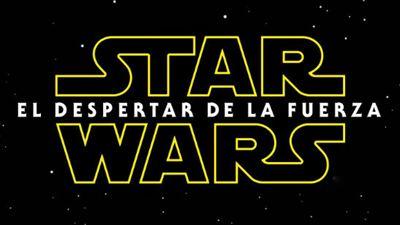 Los expertos auguran que 'Star Wars: El despertar de la Fuerza' recaudará 2.000 millones de dólares