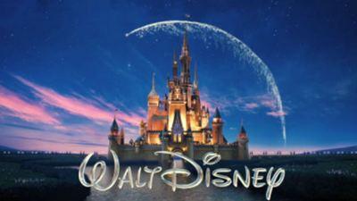 Así quedan los estrenos de Walt Disney Studios entre 2015 y 2017