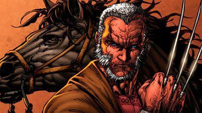 La secuela de 'Lobezno inmortal' podría basarse en el cómic 'El viejo Logan'
