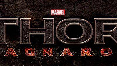 'Thor: Ragnarok': ¿Qué personajes podrían morir en la secuela?