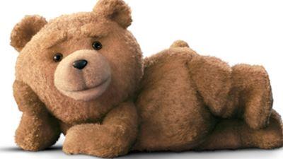 'Ted 2': El osito canta en el nuevo tráiler de la película