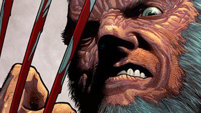 'Lobezno 3' no se basará en el cómic 'El viejo Logan' de Mark Millar