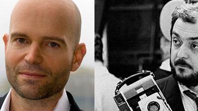 Marc Forster está trabajando en una trilogía basada en 'The Downslope' de Stanley Kubrick