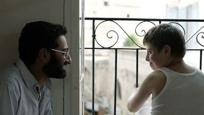 'Ghadi': Un ángel llega a las pantallas el próximo viernes