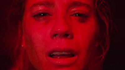 'La horca': Conoce la nueva película de terror de los creadores de 'Paranormal Activity'
