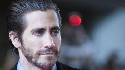 'Stronger': Jake Gyllenhaal podría protagonizar el drama sobre la maratón de Boston