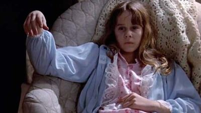 'El exorcista': El calvario que sufrió Linda Blair tras el estreno de la película