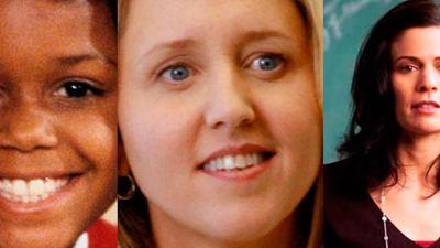 15 personajes de series de televisión que desaparecieron sin ninguna explicación
