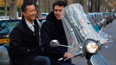 China aprueba una película de temática homosexual por primera vez en su historia