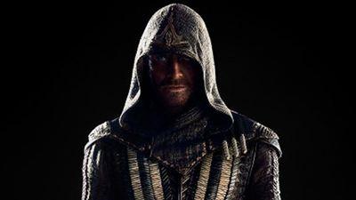 Ubisoft trabaja en un parque con atracciones temáticas de 'Assassin's Creed'