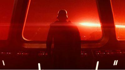 'Star Wars: El despertar de la Fuerza': La compra de entradas del 'Episodio VII' bate récords