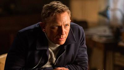 'Spectre': Lo nuevo de James Bond arrasa en la taquilla de Reino Unido