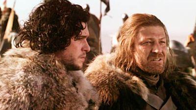 'Juego de tronos': Sean Bean cree que Jon Nieve está muerto