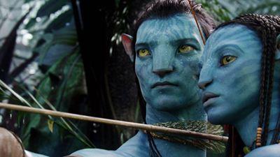 """'Avatar 2': James Cameron quiere comprobar que el éxito de la primera parte no fue un """"golpe de suerte"""""""
