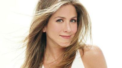 Jennifer Aniston: de Rachel Green, en 'Friends' a Alex Levy, en 'The Morning Show'