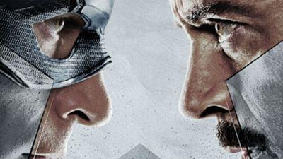 'Capitán América: Civil War': 20 detalles y 'easter eggs' que quizá te hayas perdido