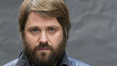 """Dagur Kári ('Corazón gigante'): """"Me gusta la idea de que la gente se pare a pensar en cómo mira a los demás"""""""