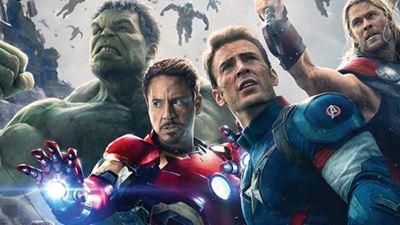 'Vengadores: Infinity War': ¿Qué superhéroe de Marvel tiene más papeletas para morir?