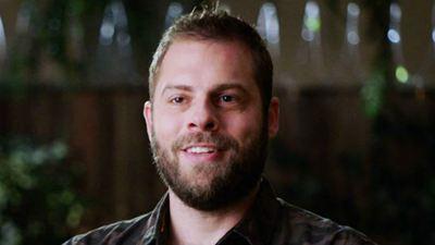 'La fuga de Logan': El remake tendrá como guionista a Ryan Condal
