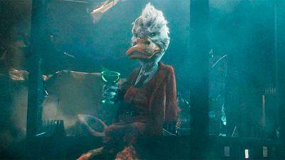 'Guardianes de la Galaxia Vol. 2': James Gunn confirma que las escenas post-créditos son suyas