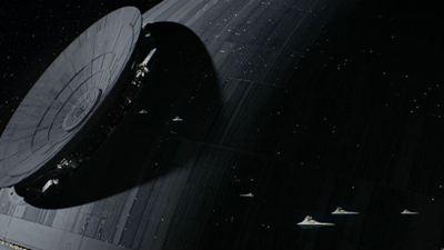 'Rogue One: Una historia de Star Wars': Éste es el detalle de la trama que está confundiendo a algunos fans