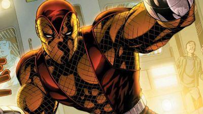 'Spider-Man: Homecoming': Confirmada la aparición de Shocker y otros personajes