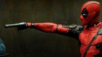 'Deadpool': David Leitch, el director de 'John Wick', dirigirá la secuela de Ryan Reynolds