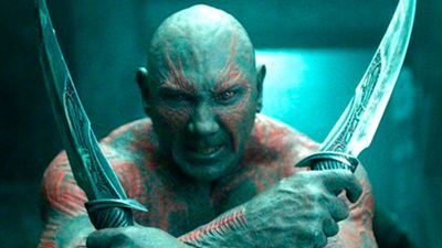 'Guardianes de la galaxia Vol. 2': James Gunn revela qué personaje destacará durante la segunda entrega
