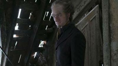 'Una serie de catastróficas desdichas': ¿Por qué Lemony Snicket quiso a Neil Patrick Harris para interpretar al Conde Olaf?