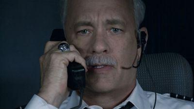 'Dumbo': Disney ha ofrecido a Tom Hanks el papel del villano