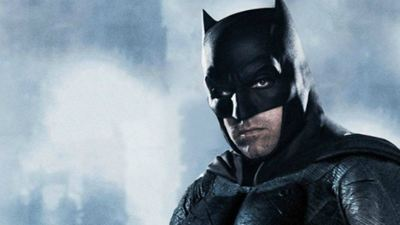'The Batman': 10 directores que podrían sustituir a Ben Affleck
