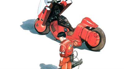 'Akira': Daniel Espinosa y David F. Sandberg, ¿candidatos para dirigir el 'remake'?