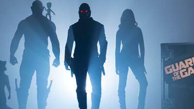 'Guardianes de la Galaxia Vol. 2': Escucha las míticas canciones que aparecen en la secuela