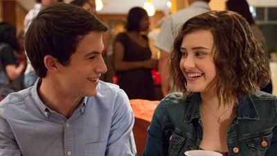'Por trece razones': Escucha la banda sonora de la serie de Netflix