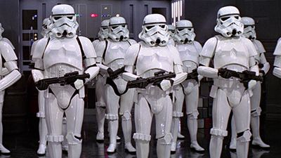 RUMOR: Un personaje de 'Star Wars: El despertar de la Fuerza' podría morir en 'Los últimos Jedi'